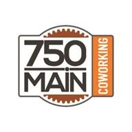 750 Main